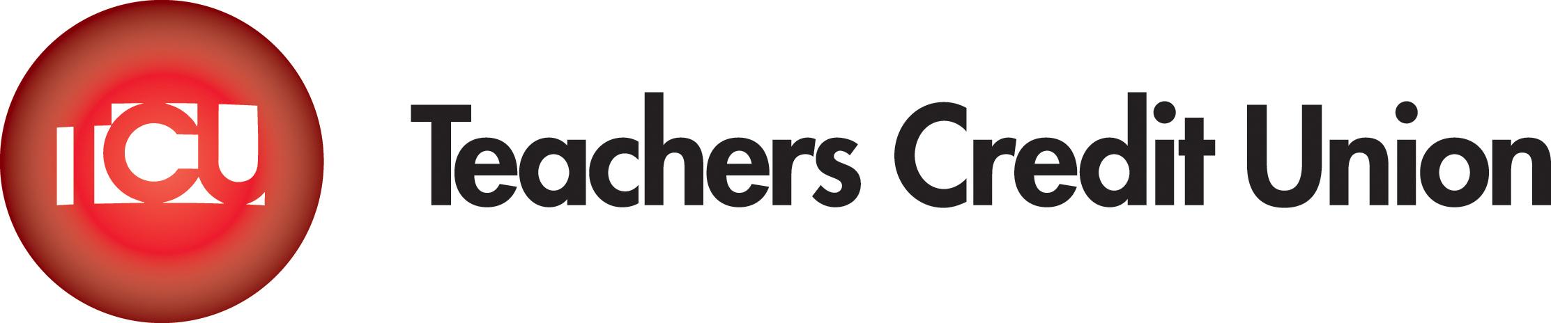 Teachers CU
