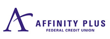 Affinity Plus FCU