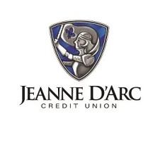 Jeanne D'Arc CU