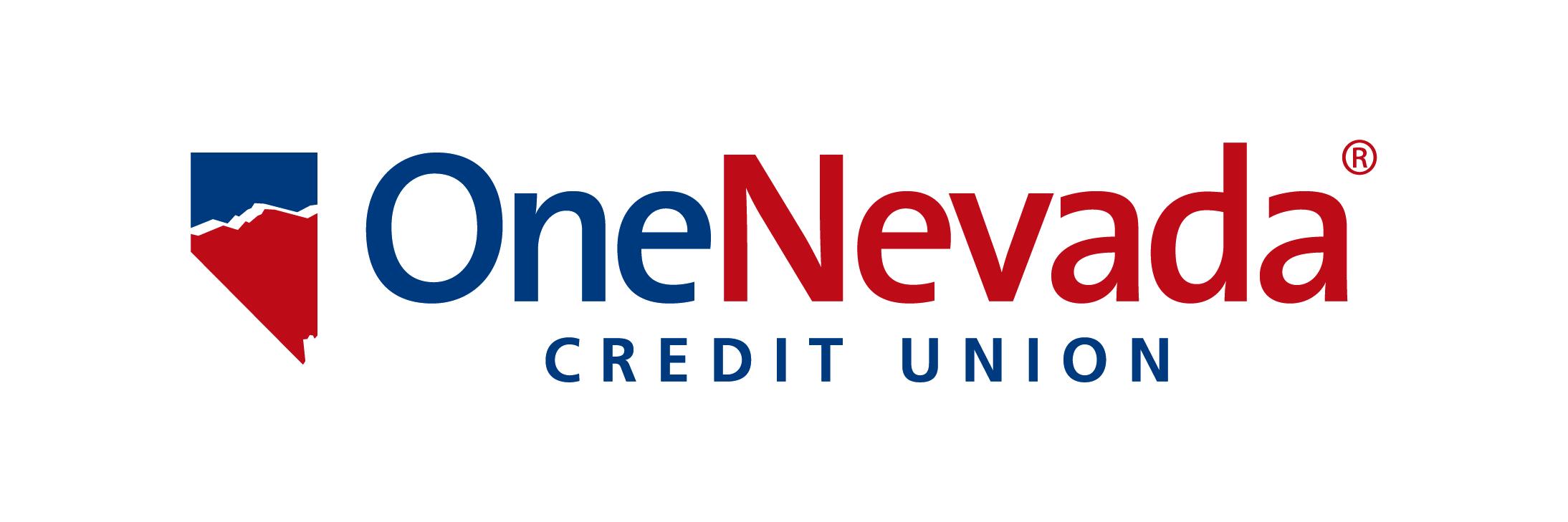 One Nevada CU