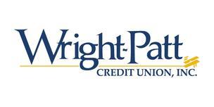 Wright Patt CU