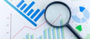 balance sheet management