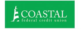 Coastal FCU