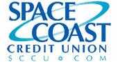 Space Coast CU